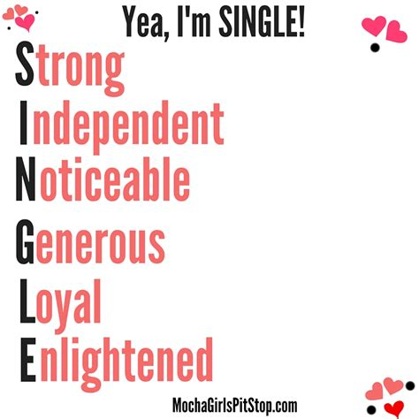 single valentines day status 12 quotes to make any single person smile on valentine s day