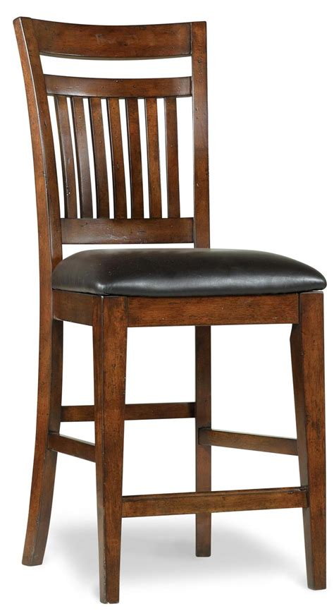 Bar Stools 34 Inches Cheap by Furniture Captivating Kohls Bar Stools For Lovely Home