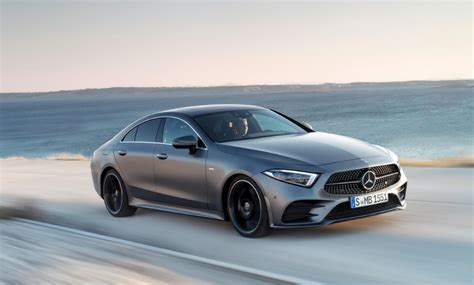 2020 Mercedes E Class by 2020 Mercedes E Class New Price Release Date Specs