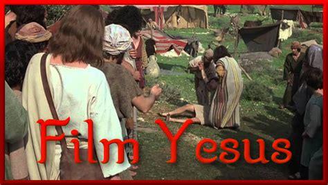 film yesus alkitab komik kristiani tentang baik dan jahat dalam