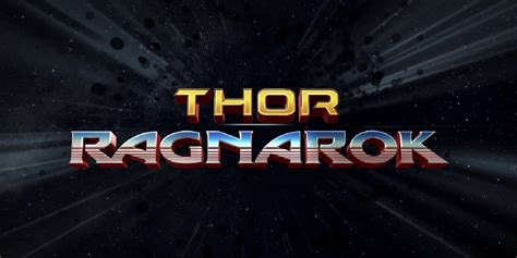 thor movie font ragnarok 15 reasons it will be the best thor movie