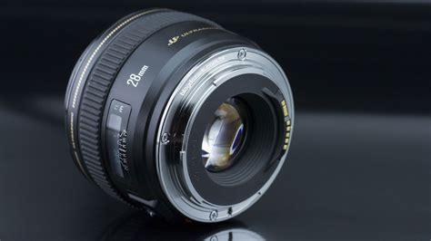 Canon Lens Ef 28mm F1 8 Usm canon ef 28mm f 1 8 usm review