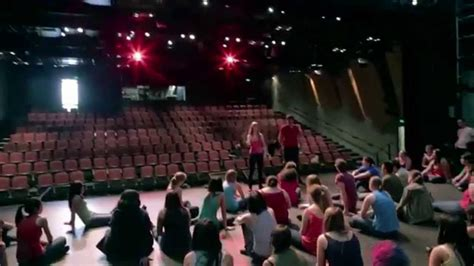 youtube much loved film complet seasons of glee youtube