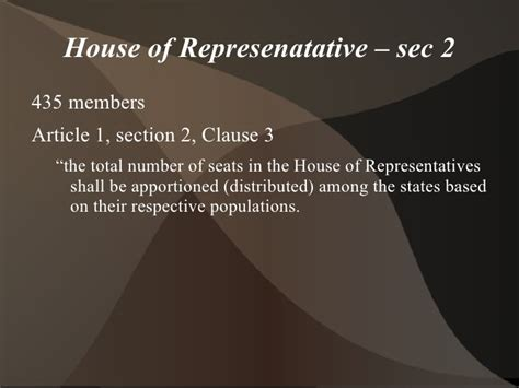 chapter 10 section 2 the house of representatives answers chapter 10 government notes