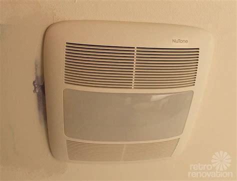 badezimmer ventilator alluring 40 remodel bathroom fan inspiration design of