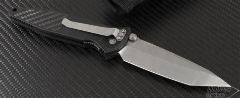 socom knife microtech knives socom elite t e folder knife 4in