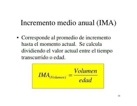como se calcula el imss con salario topado como se calcula pension por cesantia imss 2016 como se