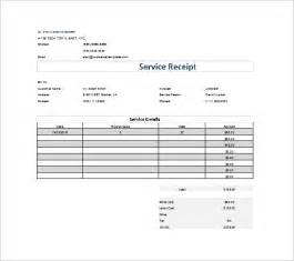 Dental Template dental receipt template 5 free word excel pdf format