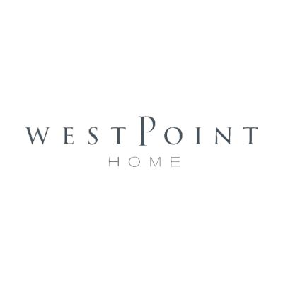 westpoint home stores across all simon shopping centers