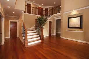home design flooring decoration to protect hardwood floor in remodel floor