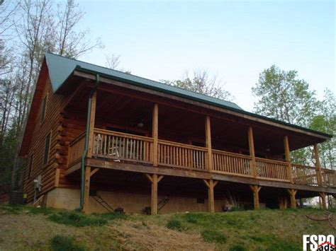 Carolina Cabins For Sale By Owner by Homes In Carolina For Sale By Owner 187 Homes Photo Gallery