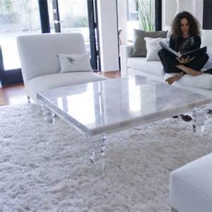 Pixel Boasts Bold And Unique Design by Haziza Contemporary Furniture And Stunning