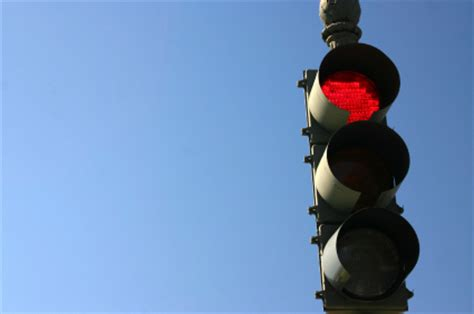 red light ticket points 21453 a vc fine amount cost is 490 in california vc