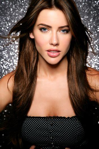 bold and the beautiful hairstyle for caroline forrester trame di beautiful steffy forrester jacqueline macinnes