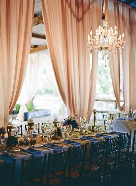 10 Best images about Rose Gold & Navy Blue Wedding on