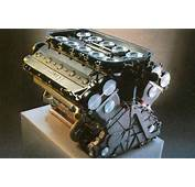 8W  Why Engine Failures