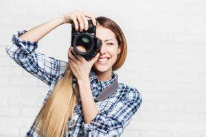 12 tips on how to choose a dslr camera for self tapes
