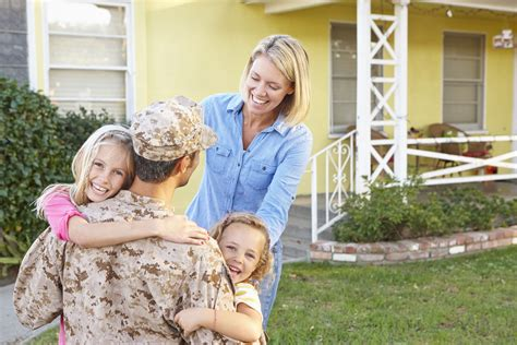 military housing loan the benefits of purchasing with an oregon va loan