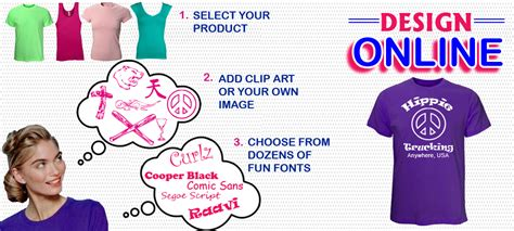 personalized design your own custom tshirt any color ebay design your own t shirt tool by promo planet custom t