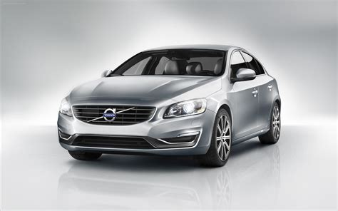 volvo s60 2014 widescreen car picture 01 of 114