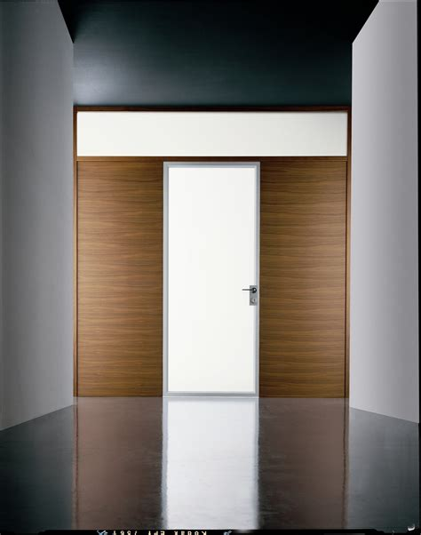 Interior Office Doors Modern Office Doors Artenzo