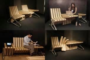 How To Design Furniture Cool Bench Chair Sofa Desk Design Hazaah Com