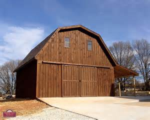 gambrel roof garage gambrel garage in anderson sc or does it double as a