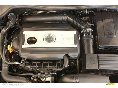 car engine manuals 2008 volkswagen gli parental controls 2009 volkswagen gli sedan 2 0 liter fsi turbocharged dohc 16 valve 4 cylinder engine photo