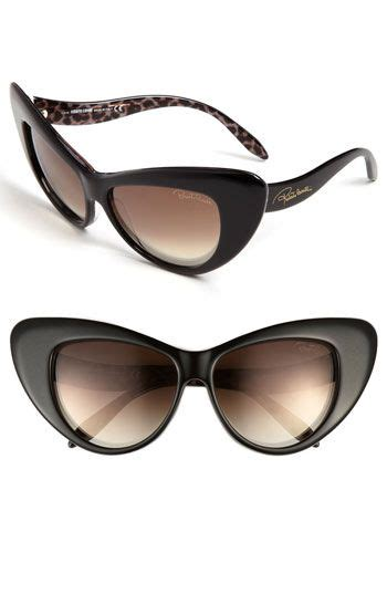 Sunglases Rbn 254 Murmer 254 best images about sunglasses on eyewear ban sunglasses outlet and tom ford