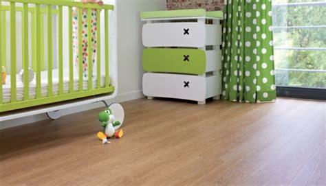 lino chambre enfant lino sol la solution id 233 ale pour les rev 234 tements de sol