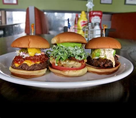 Bad Daddy S Burger Bar Gift Cards - bad daddy s burger bar raleigh nc localeats
