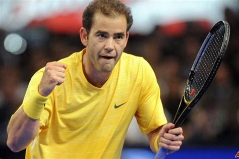 richest tennis players in the world