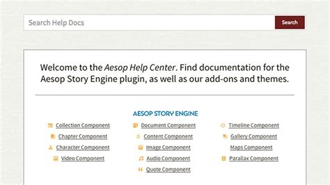 themes for aesop story engine home aesop story engine aesop story engine