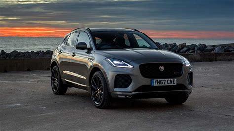 Jaguar E Autoscout jaguar e pace comprare o vendere auto usate o nuove