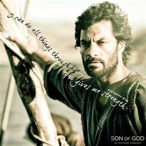 film son of god adalah 124 best images about movie son of god on pinterest