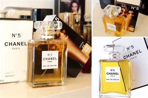 Parfum Odessa No 18 n豌盻嫩 hoa chanel no 5 eau de parfum for 100ml t0050