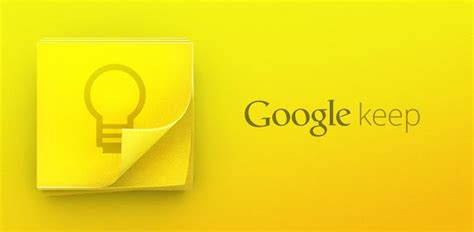 google keep design google keep faq google sites experts designs development