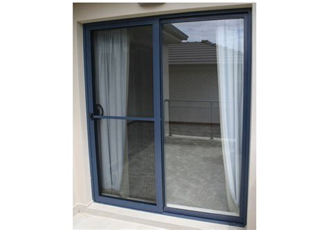 Aluminum Patio Door Aluminum Sliding Patio Doors Oridow