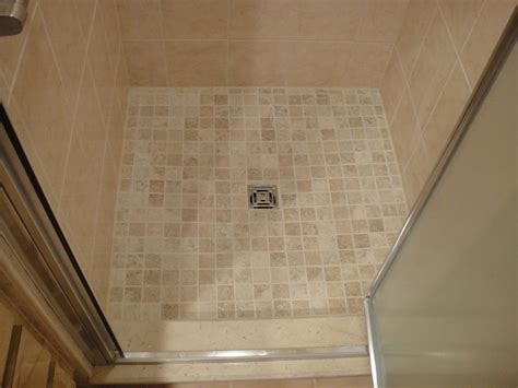 Wedi Shower Curb by 17 Best Images About Shower Systems On Shower