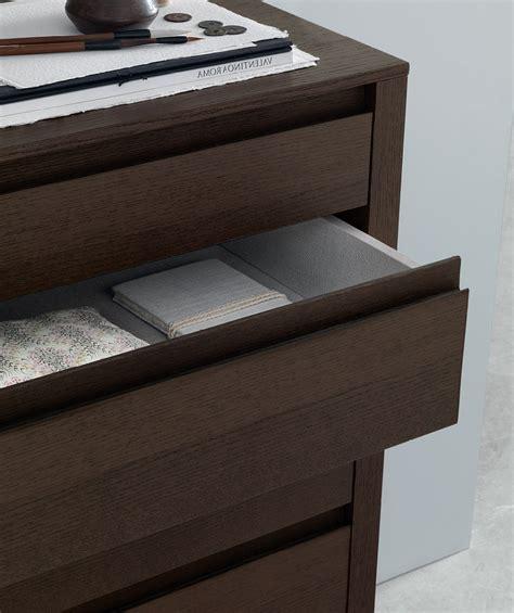 ottomane wortherkunft versatile bedroom storage versatile white 92 door