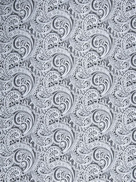 black and white home decor fabric 28 images palazzo in