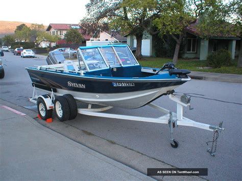 used boat dealers duluth mn aluminum boats for sale minnesota download boat plans