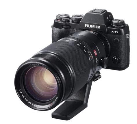 Rear Cap Sony Promo fuji xf 35mm f 2 r wr lens and xf 1 4x tc wr teleconverter
