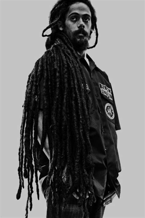how long does bob marley hair last how long does the marley dreads last damian marley s