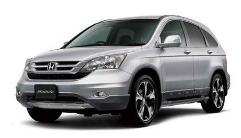 honda recall airbag honda airbag recall update for july expands models list