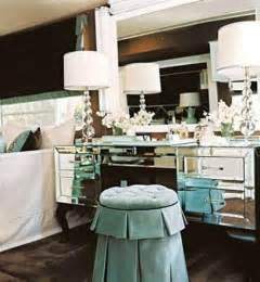 old hollywood bedrooms fleur de londres decorating theme bedrooms maries manor hollywood at