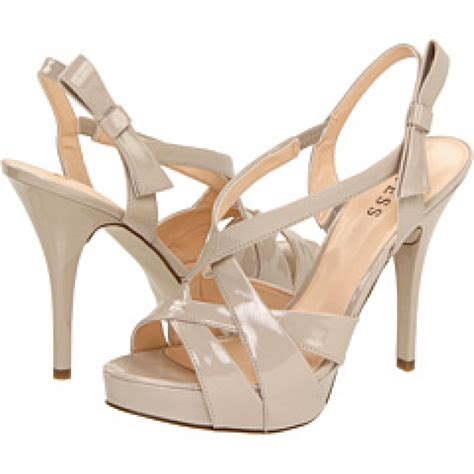 Audra High Quality Seri 124 guess bags shoes usa high quality guarantee womens on sale