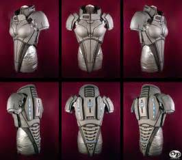 mass effect 3 n7 armor template mass effect 2 n7 armor builds
