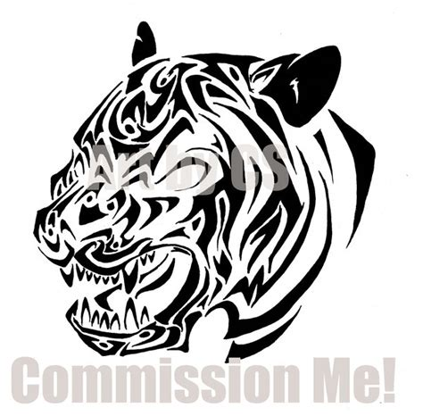 tigress tattoo designs tigress by crystalserenity on deviantart