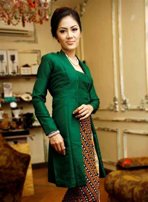 model kebaya kutu baru polos kebaya merah related keywords kebaya merah long tail